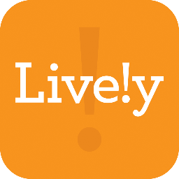 Lively, Inc.