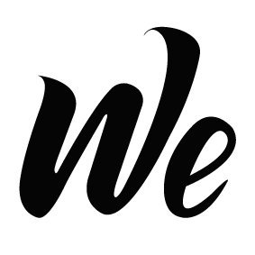 We are ideas