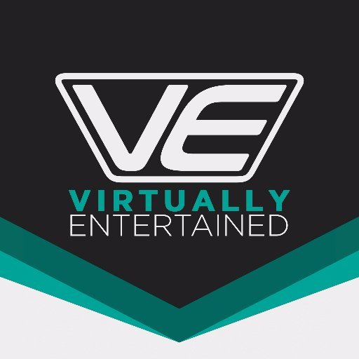 VirtuallyEntertained