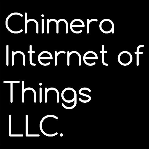 Chimera Internet of Things LLC.