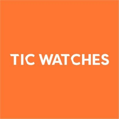 TICWATCHES