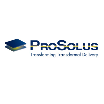 ProSolus, Inc.