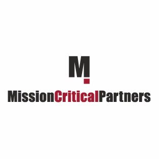 Mission Critical Partners, Inc.