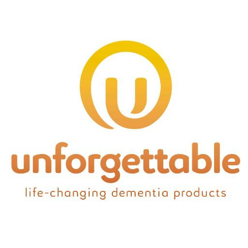 Unforgettable.org