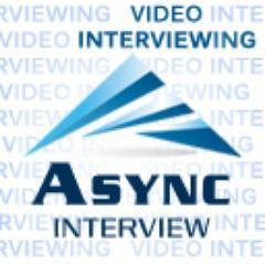 Async Interview