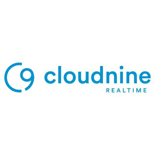 Cloud9realtime