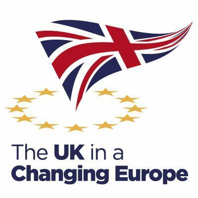 UK in a Changing EU