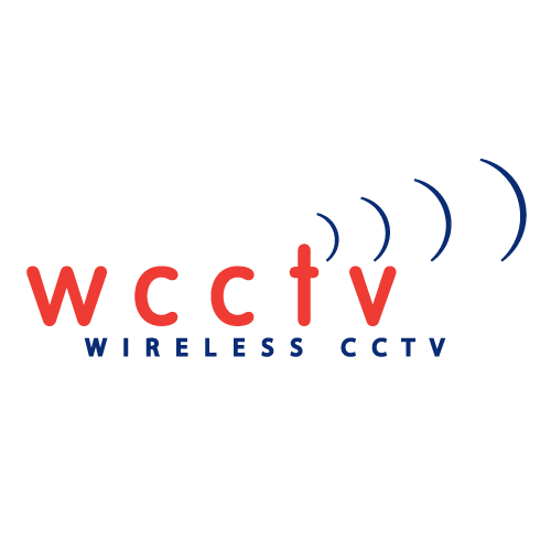 CCTV Wireless