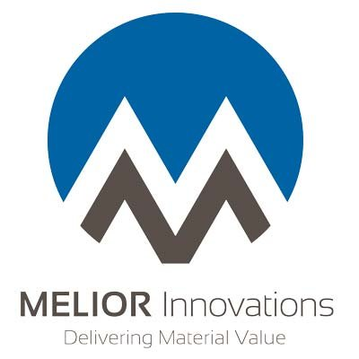 Melior Innovations