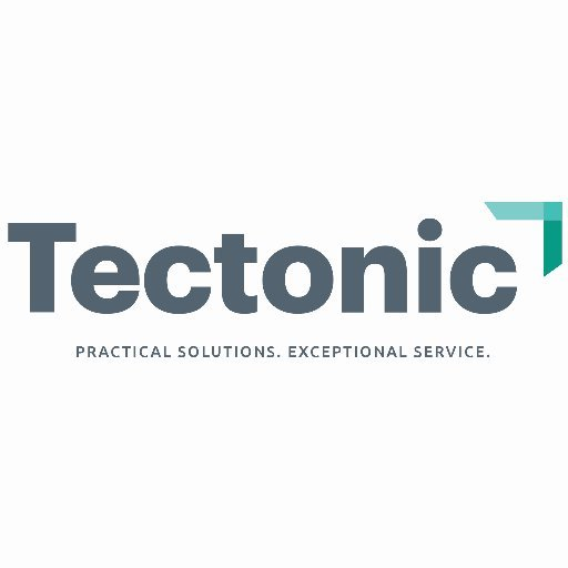 Tectonic Engineering