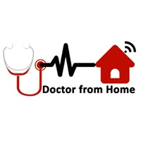 Doctor from Home