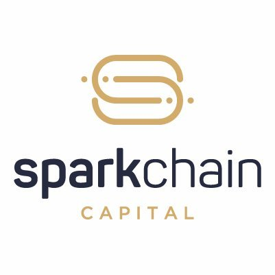SparkChain Capital