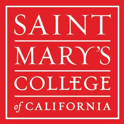Saint Mary's College