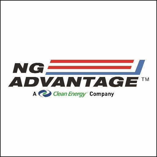 NG Advantage