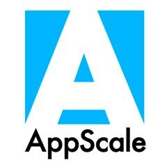 AppScale
