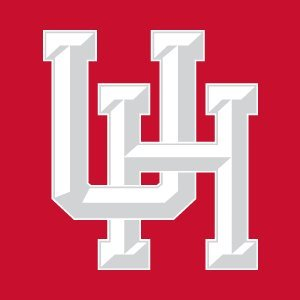 The University of Houston