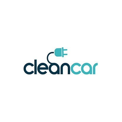 Cleancarsystem