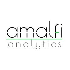 Amalfi_Analytics