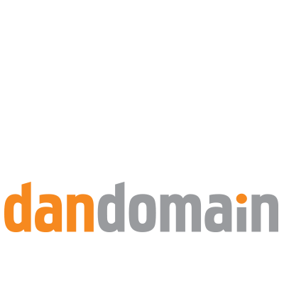 Dandomain
