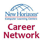 New Horizons Career