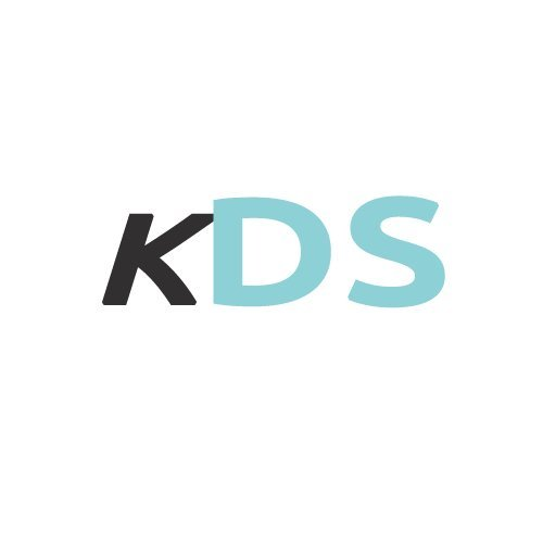 Kaugers Digital Solutions