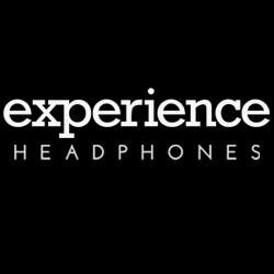 Experience Headphones