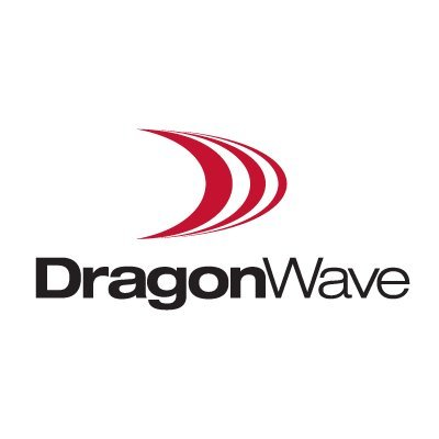 DragonWave Inc.
