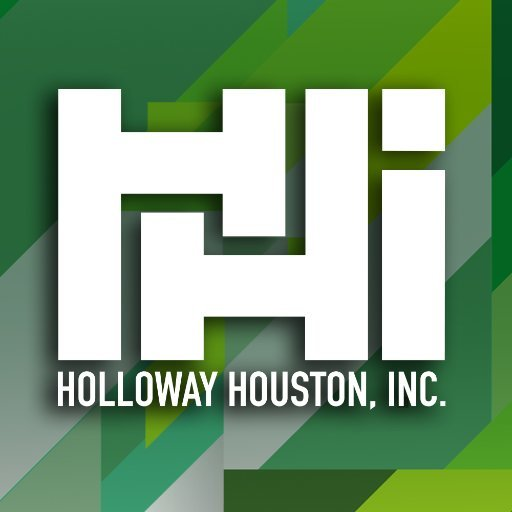 Holloway Houston