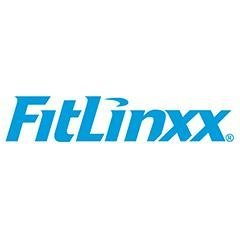 Fitlinxx, Inc.
