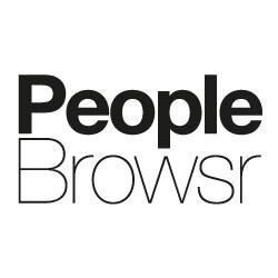 PeopleBrowsr