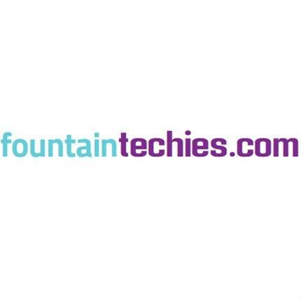 Fountaintechies.com
