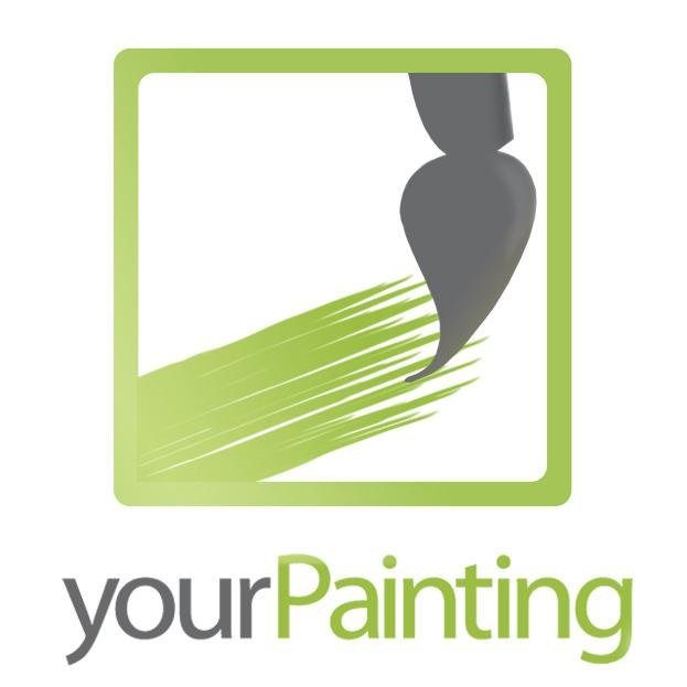 yourPainting.de