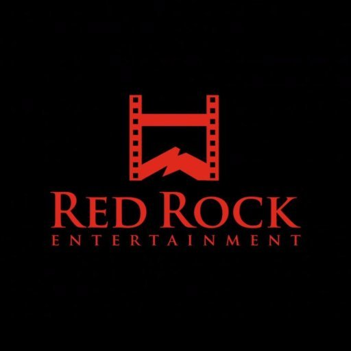 Red Rock Entertainment