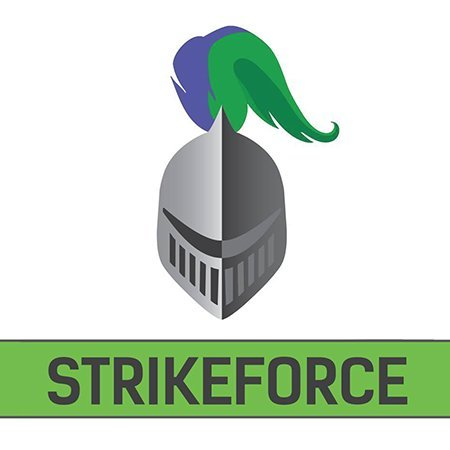 StrikeForce Tech