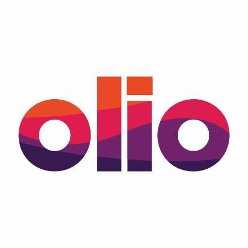 Olio Creative  Digital Agency