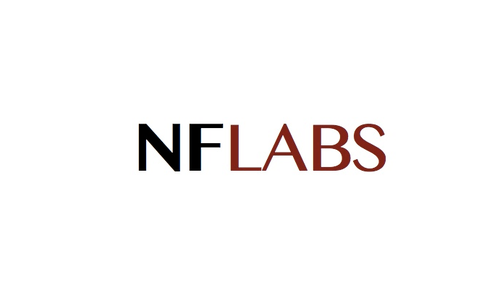 NFLabs