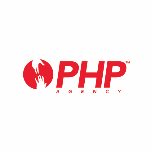 PHP Agency, Inc.