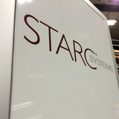 STARC Systems