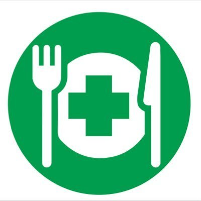 Goodr Food Rescue