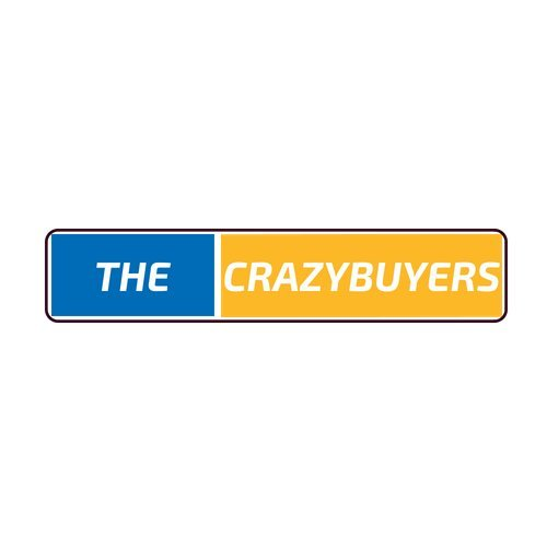 The Crazy Buyers