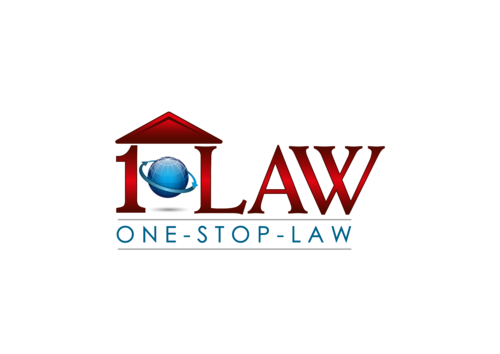 one-stop-law Ltd