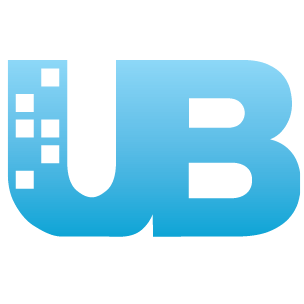 Moving with UB