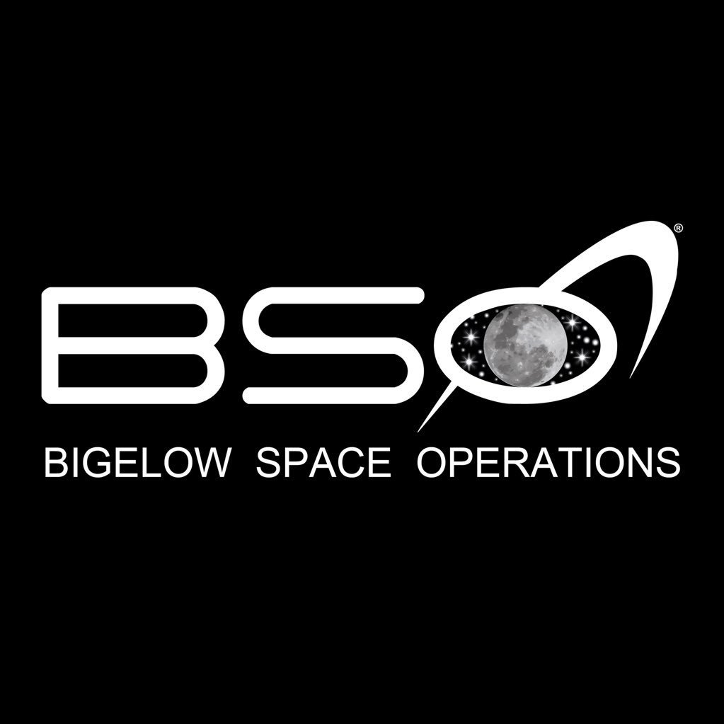 Bigelow Space Ops