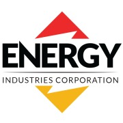 Energy Industries Corporation