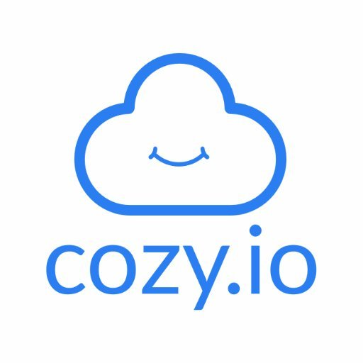Cozy Cloud