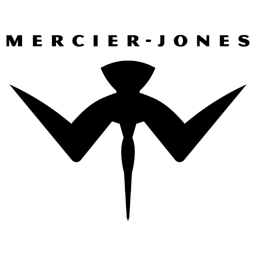 Mercier-Jones