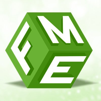 FME Modules