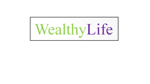 WealthyLife