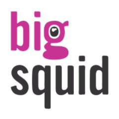 Big Squid