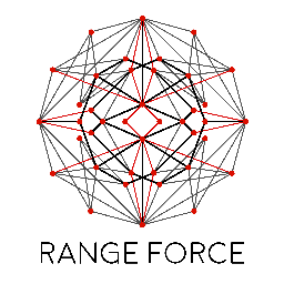 RangeForce